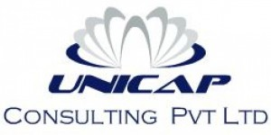 Unicap Consulting Private Limited
